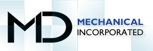 MD Mechanical Incorporated