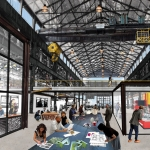 Brooklyn Navy Yard 1 - Value Engineering Projects